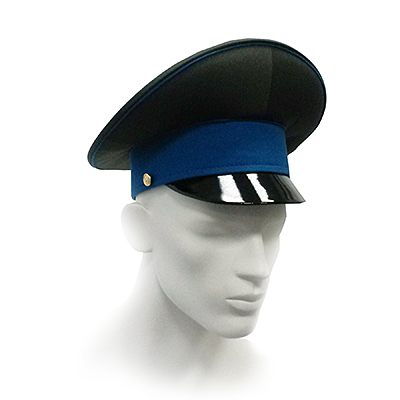 военторг фуражка Полиции
