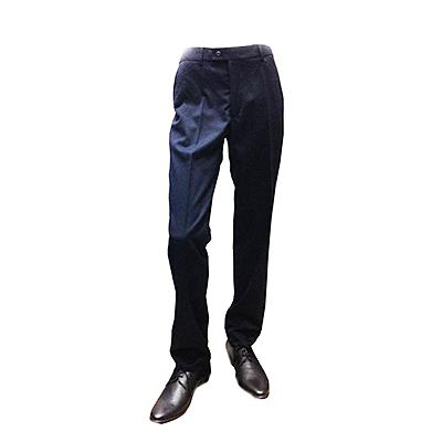 военторг брюки полиции