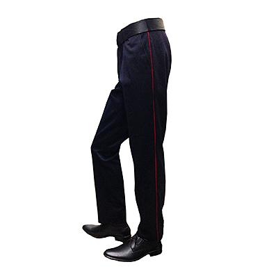 военторг полицейские брюки
