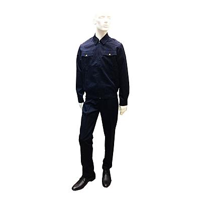 военторг костюм полиции полушерсть