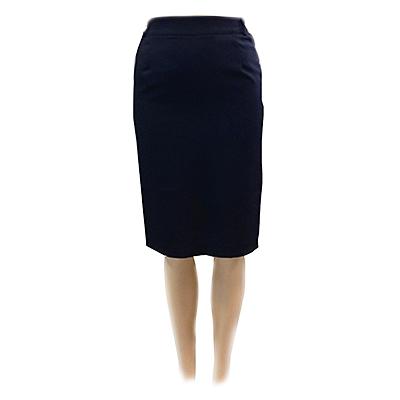 военторг юбка полиции