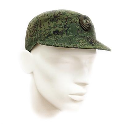 военторг кепка военная камуфляж