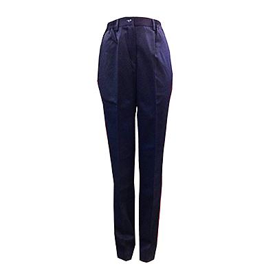 военторг брюки полиции женские