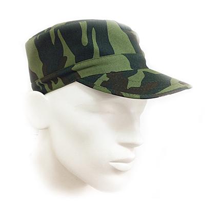 военторг кепка камуфляж зеленый