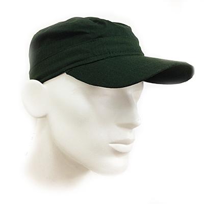 военторг кепка зеленая