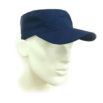 военторг кепка синяя