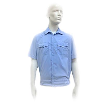 военторг рубашка полиции короткий рукав