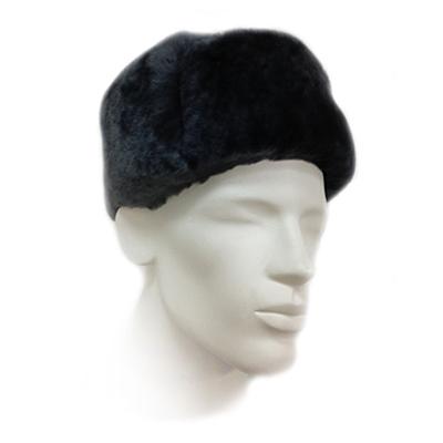 военторг шапка зимняя