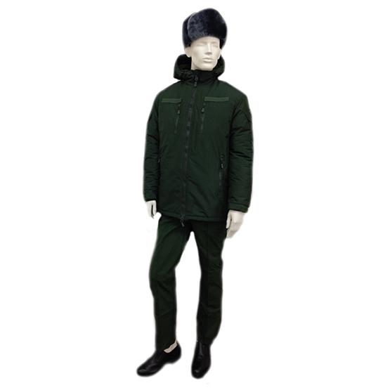 купить военную куртку