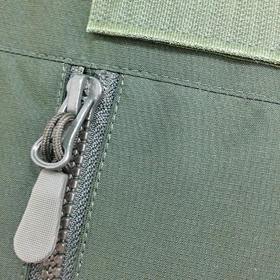 куртка военная купить