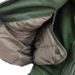 куртка армейская купить