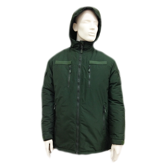 Куртка военная, оливковая, купить