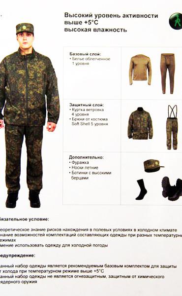 Военторг: новая военная форма, купить.