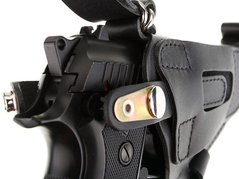 Кобура для пистолета, купить