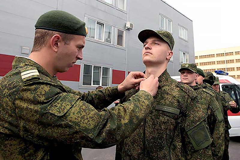 Военная форма, купить