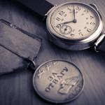 Часы командирские, цена
