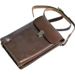 Офицерская сумка-планшет, купить