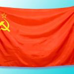 Флаги, купить