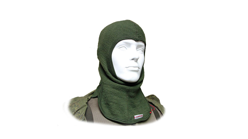 Шапка-маска балаклава, купить