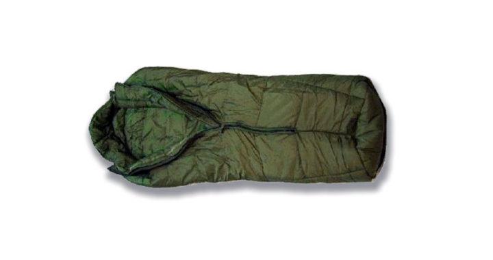 Спальник военный, цена